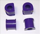 Front Anti Roll Bar Bush 22mm
